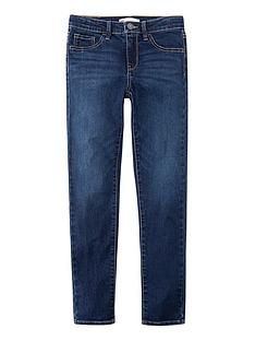 levis-girls-710trade-super-skinny-jean-dark-wash