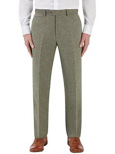 skopes-jude-tailored-fit-trouser