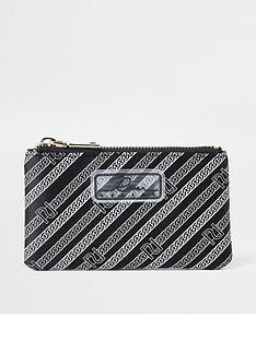 river-island-branded-coin-purse-black