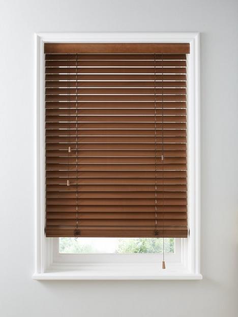 made-to-measure-50mm-wooden-venetian-blinds--nbspauburn