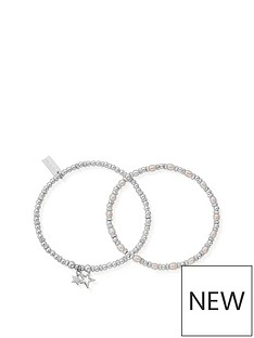 chlobo-chlobo-life-long-magic-set-of-2-pearl-bracelets