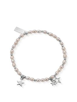 chlobo-chlobo-childrens-life-long-magic-pearl-bracelet