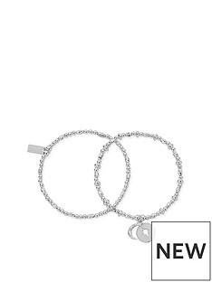 chlobo-chlobo-midight-magic-set-of-2-bracelets
