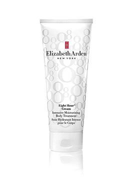 elizabeth-arden-elizabeth-arden-eight-hour-cream-intensive-moisturizing-body-treatment-200ml