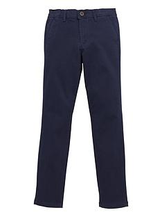 jack-jones-junior-boys-chinos-navy-blazer