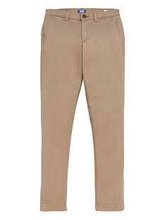 jack-jones-junior-boys-chinos-beige
