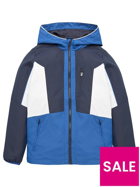 jack-jones-junior-boys-core-lightweight-jacket-navy-blazer