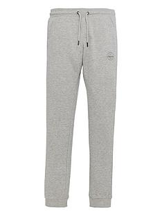 jack-jones-junior-boys-shark-joggers-light-grey-melange