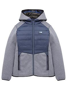 jack-jones-junior-boys-core-hybrid-jacket-navy-blazer