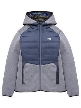 jack-jones-junior-boys-core-hybrid-jacket-navy-blazer