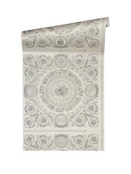 versace-heritage-silver-wallpaper