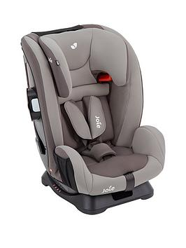 joie-baby-fortifi-123-car-seatnbspbelted-forwards-facing-r44-dark-pewter