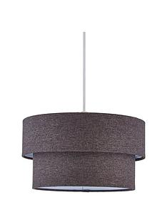 tuscon-tiered-lampshade