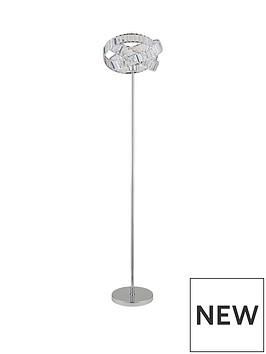 chandler-rings-floor-lamp-chrome