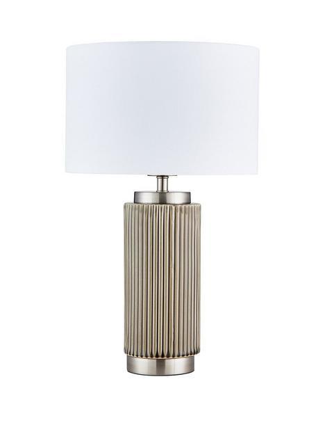 reactive-glaze-ceramic-table-lamp
