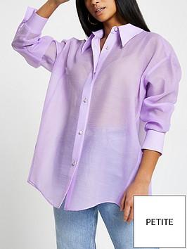 ri-petite-organza-shirt-lilac