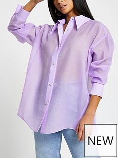 ri-petite-ri-petite-organza-shirt-lilac