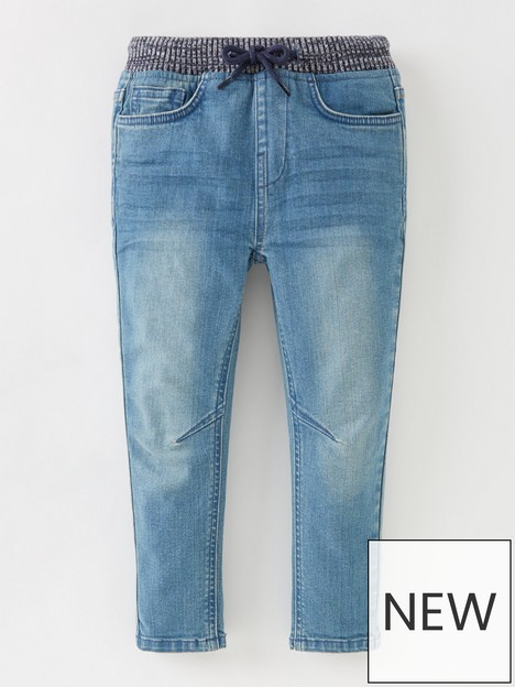 mini-v-by-very-boys-knitted-waistband-jeans-light-wash