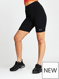 river-island-ri-active-sustainable-cycling-short-black