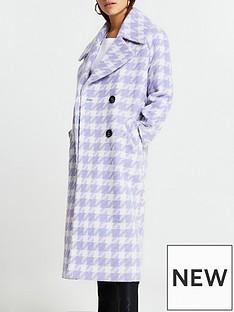 ri-petite-petite-fitted-midaxi-coat
