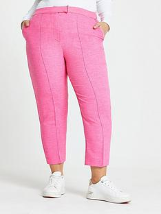 ri-plus-ri-plus-straight-leg-crop-trouser-pink