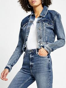 river-island-authentic-denim-jacket-mid-authentic