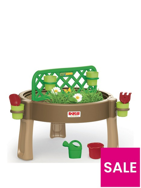 dolu-gardening-sand-and-water-table