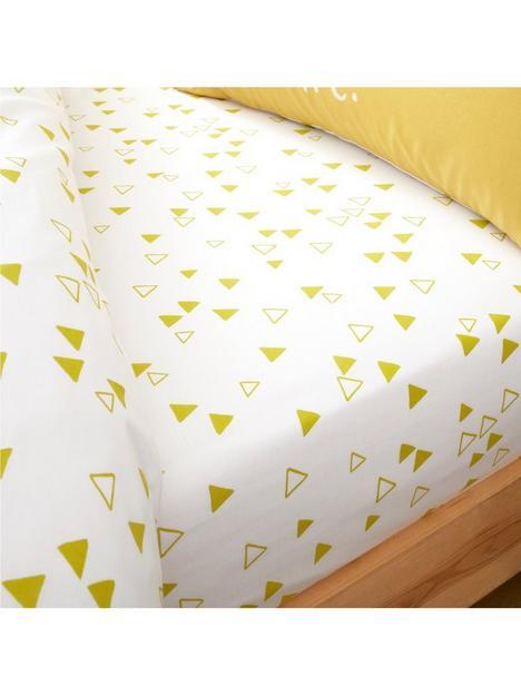 catherine-lansfield-catherine-lansfield-giraffe-fitted-sheet-single