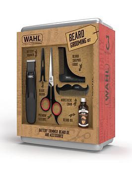 wahl-beard-grooming-kit-in-tin
