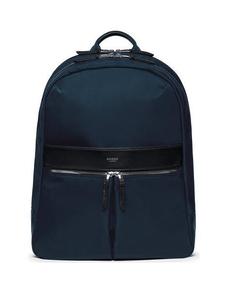 knomo-beauchamp-xl-backpack-156