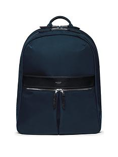 knomo-beauchamp-xl-backpack-156