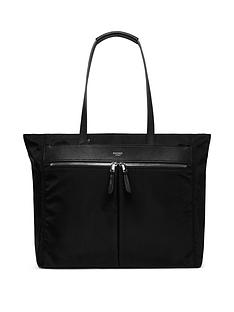 knomo-grosvenor-place-l-tote-15