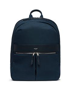 knomo-beauchamp-l-backpack-14