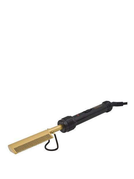 wahl-straightening-comb