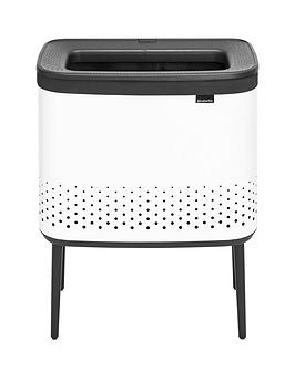 brabantia-bo-laundry-bin-60-litre