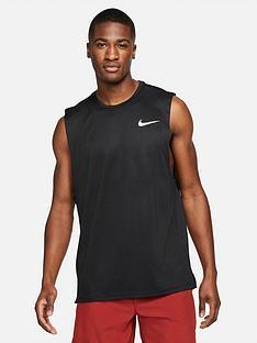 nike-training-dri-fit-superset-vest-black