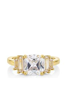 buckley-london-staggered-baguette-ring