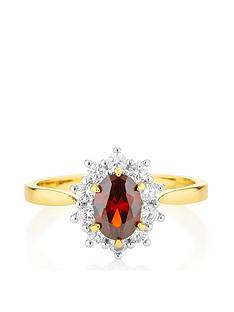 buckley-london-sarah-ferguson-ring