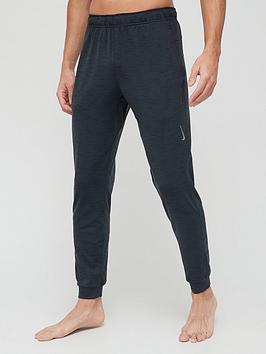 nike-training-dri-fit-hyper-yoga-dry-pants-black