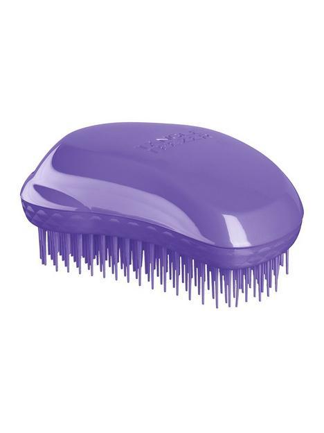 tangle-teezer-the-thick-curly-detangling-hairbrush-lilac-fondant