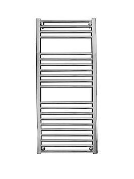 ultraheat-ultraheat-chelmsford-mild-steel-towel-rail-1467x500x30
