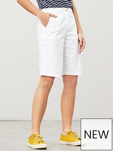 joules-longer-length-chino-shorts-whitenbsp