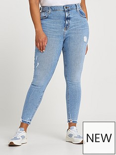 ri-plus-distressed-mid-rise-amelie-skinny-jean-light-blue