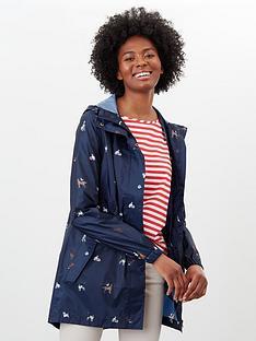 joules-printed-waterproof-packaway-jacket-navy