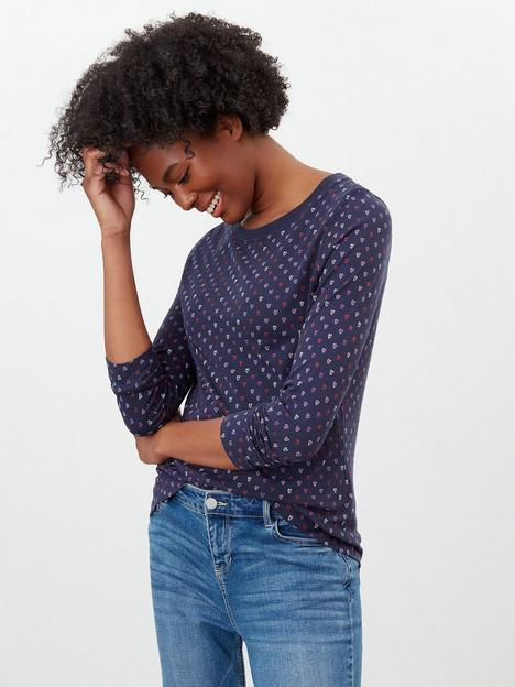 joules-long-sleeve-jersey-top