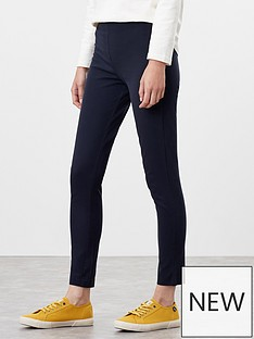 joules-hepworth-pull-on-stretch-trousers-navy