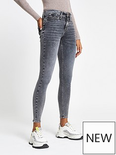 river-island-molly-mid-rise-bum-sculpt-jegging-washed-black