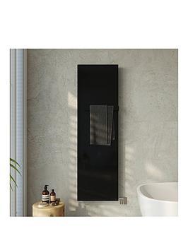 ultraheat-ultraheat-heran-fully-electric-towel-rail-1500x450x87