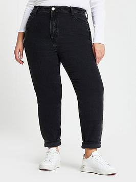 ri-plus-carrie-comfort-sculpt-high-waist-mom-jean-black