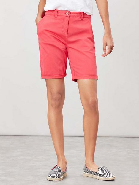 joules-longer-length-chino-shorts-red